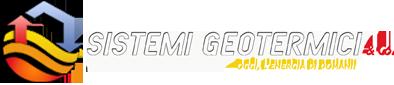 Sistemi Geotermici