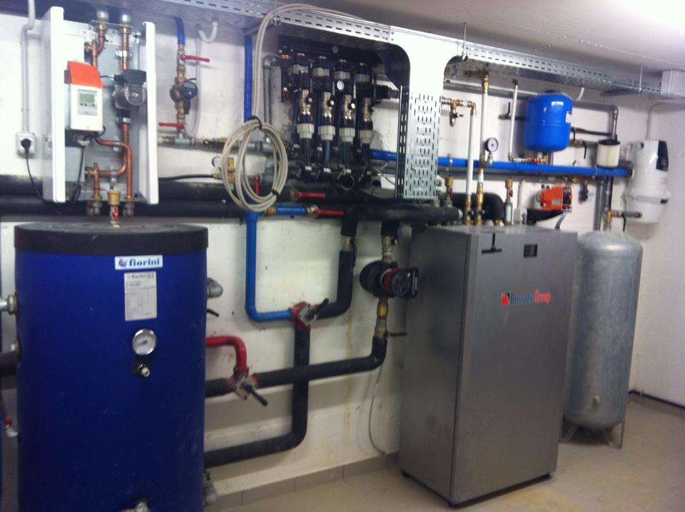 installazione-manutenzione-impianti-geotermici-forli