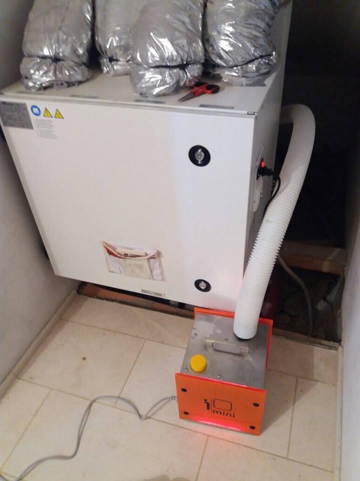 sistemi-geotermici