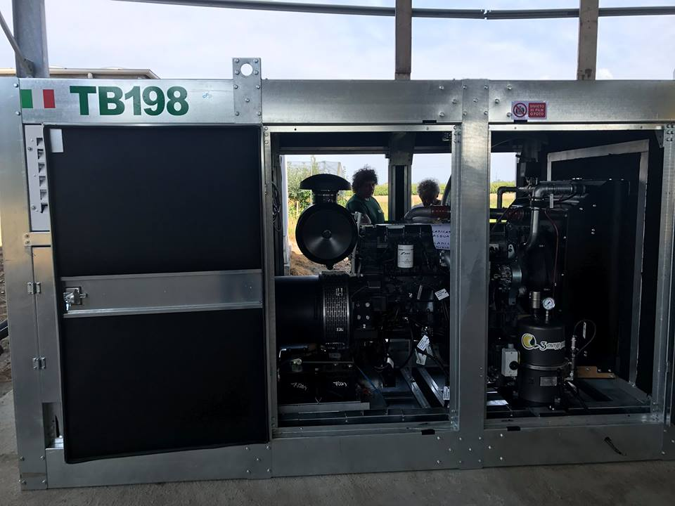 installazione-manutenzione-impianti-geotermici-forli-cesena