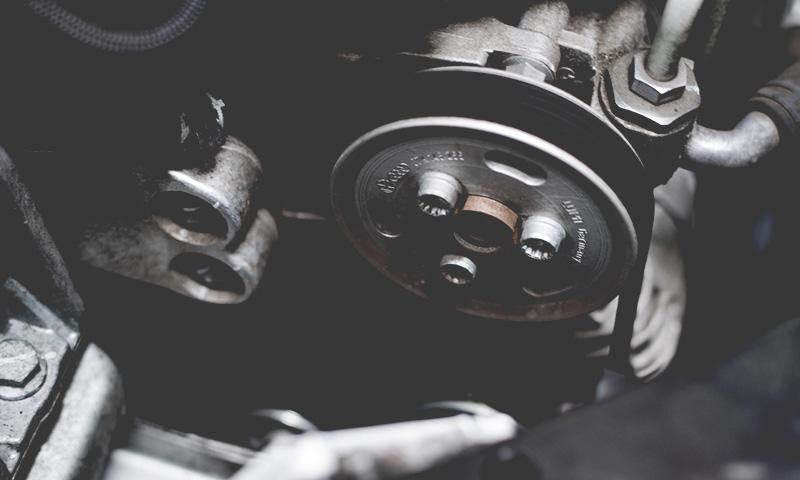 installazione-manutenzione-impianti-cogenerazione-cesena